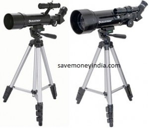 celestron-travel-scope