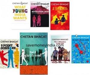 chetan-bhagat-7