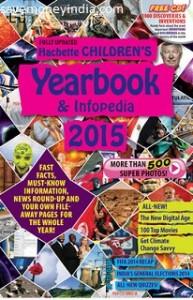 children-s-yearbook-and-infopedia-2015