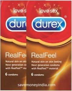 durex-realfeel