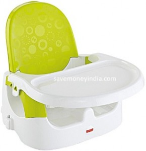 fisher-price-booster