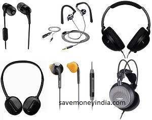headphones1512