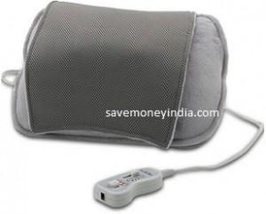 healthline-multi-function-pillow-bm-15