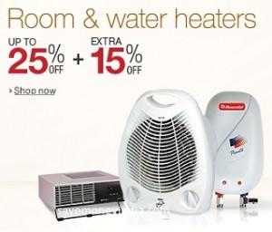heaters15