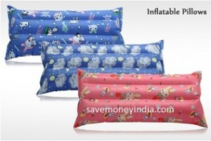 inflatable-pillows