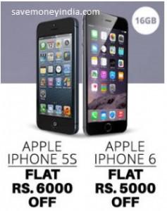 iphones6000
