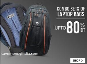 laptop-bags80