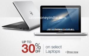 laptops30