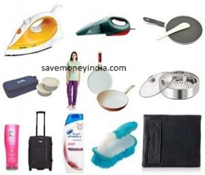d3484885720 FASHION   SaveMoneyIndia - Part 23