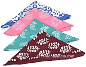 mesleep-handkerchiefs