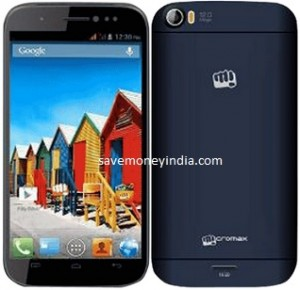 micromax-doodle2