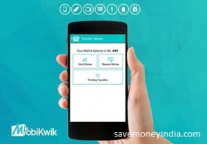 mobikwik-transfer
