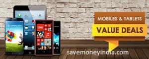 mobiles-valuedeals