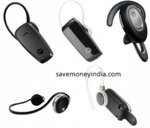 motorola-headsets