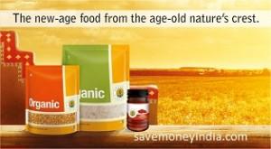 organic-tattva