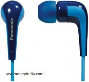 pansonic-rphje140e