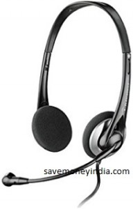 plantronics-audio326