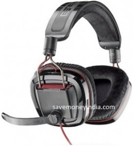 plantronics-gamecom