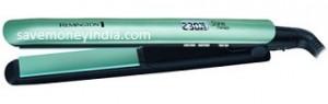 remington-s8500-e51-shine-therapy