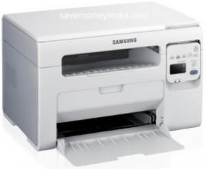 samsung-03406w