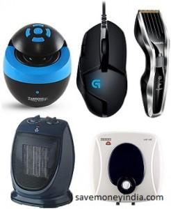 sd-deals2012-11