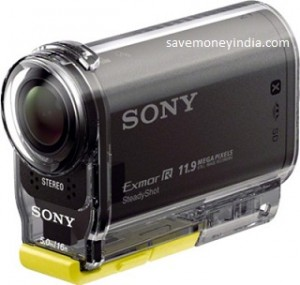 sony-hdr-as30v