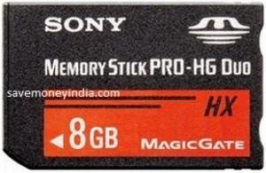 sony-memory-stick-pro