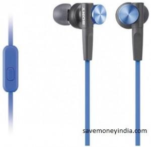 sony-xb50ap