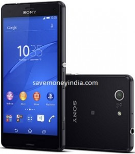 sony-z3-compact