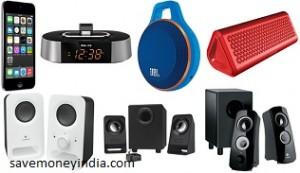 speakers-ipods