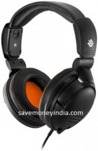 steelseries-5h-v3