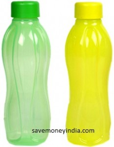 tupperware-bottle500