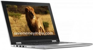 Dell-Inspiron-11-2-in-1