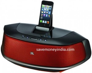 JBL-OnBeat-Rumble-Speaker-Dock