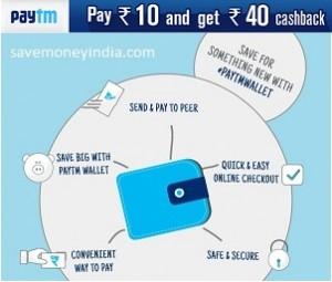 Paytm-wallet40