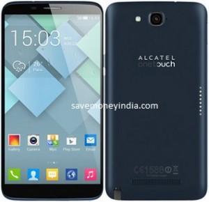 alcatel-8020d