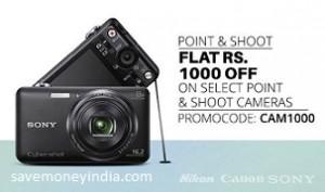 cameras1000