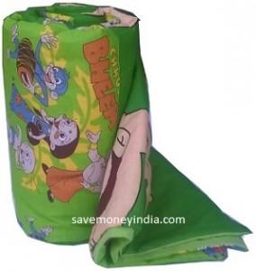 chhota-comforter