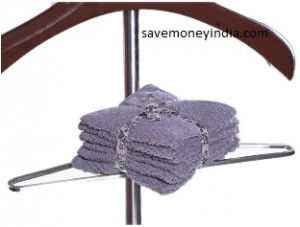 eurospa-towel