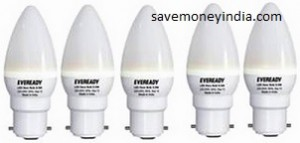eveready-led