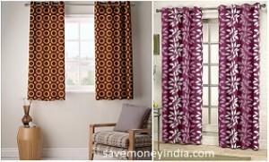 fabutex-curtains