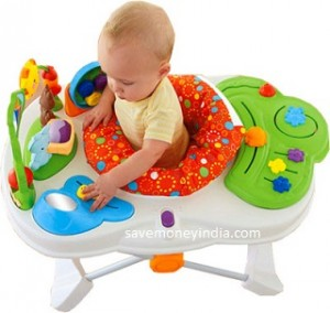 fisher-price-play-around-snack-seat