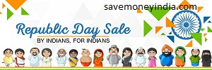 flipkart-republic-day-sale