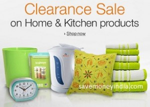 home-clearance