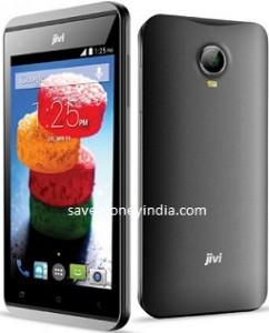 jivi-jsp-q56