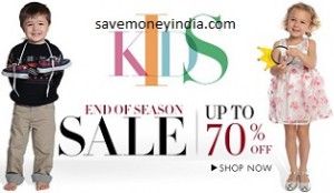 kids-clothing-footwear