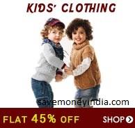 kidsclothing45