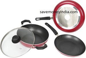 kreme-cookware