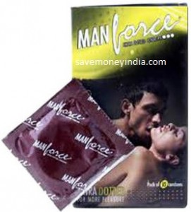 manforce20