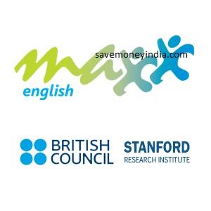 maxx-english